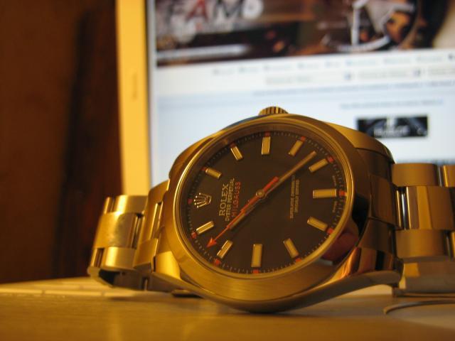 Milgauss - La montre du vendredi 4 mars 2011 607711IMG_8858