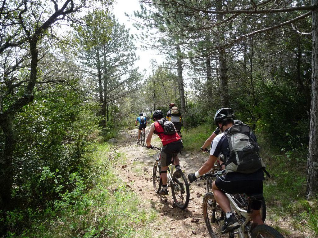 Arboras - Col du Vent - Canyon du Diable - Round 3 61461tn_P1010649