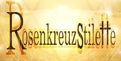 [Jeu PC] RosenkreuzStilette 6155831085917399_Rosenkreuzstilette_ver1_00a