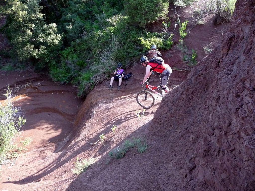 Arboras - Col du Vent - Canyon du Diable - Round 3 619804tn_P1010547