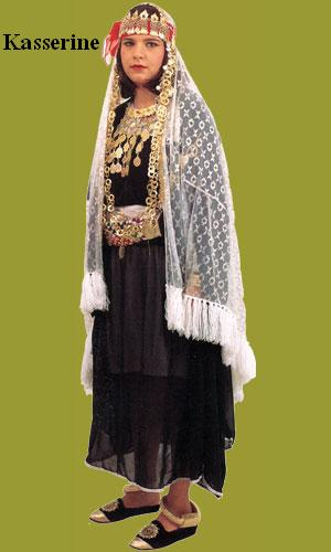 libes la3roussa fi mo5talaf al wilayat al tounisia 627061kasserine7sh