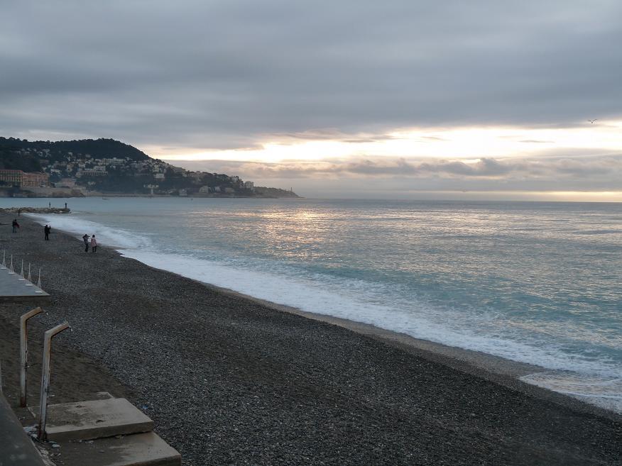 """UN PARFUM D"""" ITALIE :NISSA BELLA FAIT SON CARNAVAL DEVANT DES MERLUS DECON(FETTIS) FITS 1 A 0 628608P1050984"""