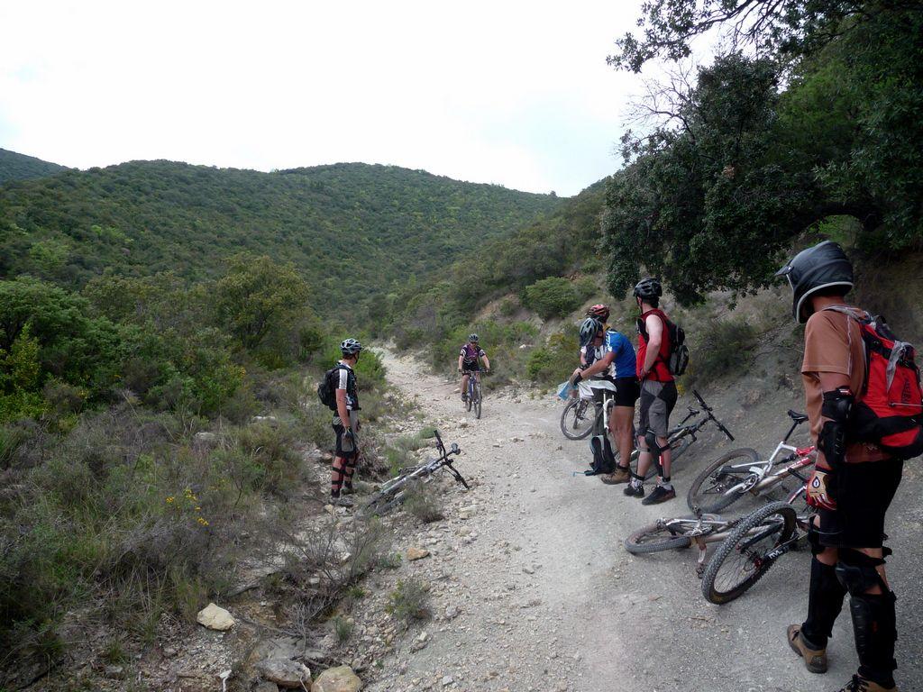 Arboras - Col du Vent - Canyon du Diable - Round 3 630557tn_P1010738