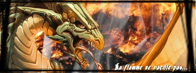 Galerie d'Anima (By Photofiltre Studio V9) 630784Dragon_flamme_1