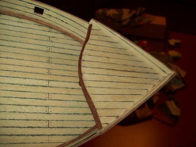 La construction du Corsaire - Page 2 634046maquette_10_005