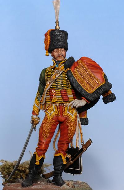 hussard de la garde de Murat 641408DSC_5034_copie_copie