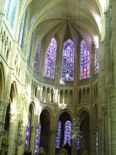 Une journée à Soissons 643777soi27