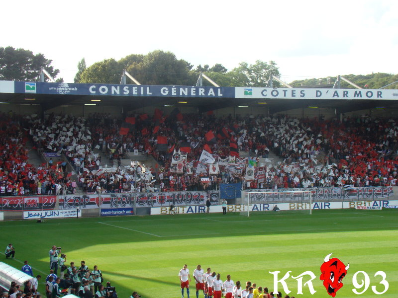 [Barrages Europa League]: Guingamp - Hambourg 645553Eag_Hambourg_5