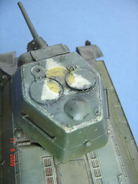T-34 modèle 43 [Zvesda/Revell 1/35e] 652970T_34_vieillissement__23_