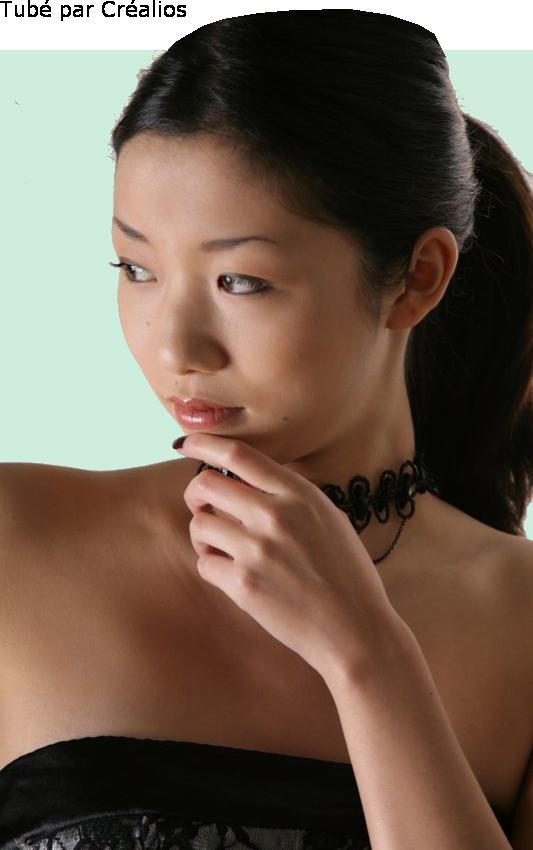 Asie-Visages - Page 2 65405797675704.GaAd6Lu5