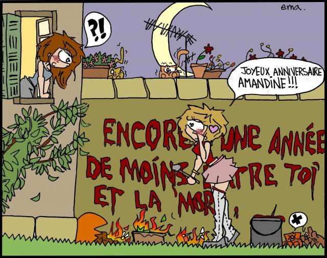 Bon Anniversaire Xavier Humour Rabobankcentraaltwente