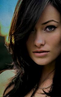 Phoebe Silverstone