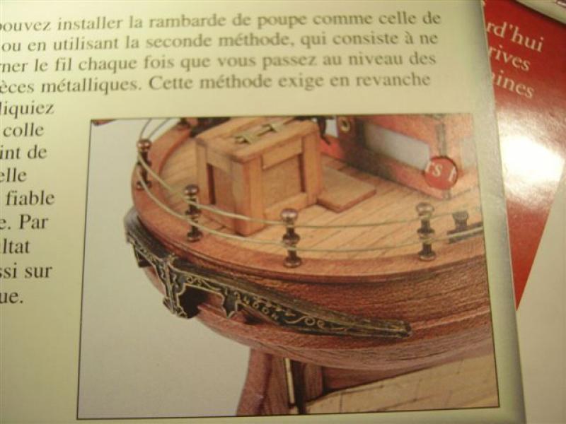 Le Cutty-Sark  au 1/90eme  667516IMGP0959