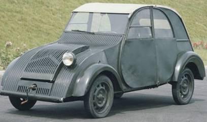 Camion Russe GAZ-MM de 1943 Zvezda 1/35 669778la_deuch