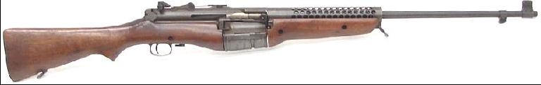Johnson M1941(U.S) 670299Sans_titre_2