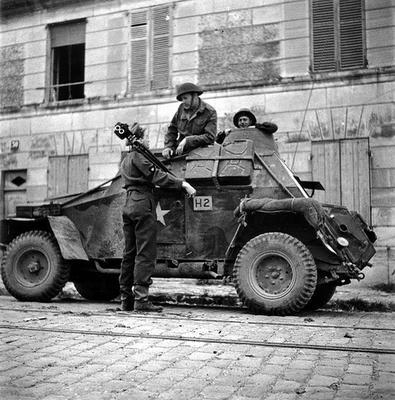 Humber Scout Car(G.B) 684913canada_e9c6a80671
