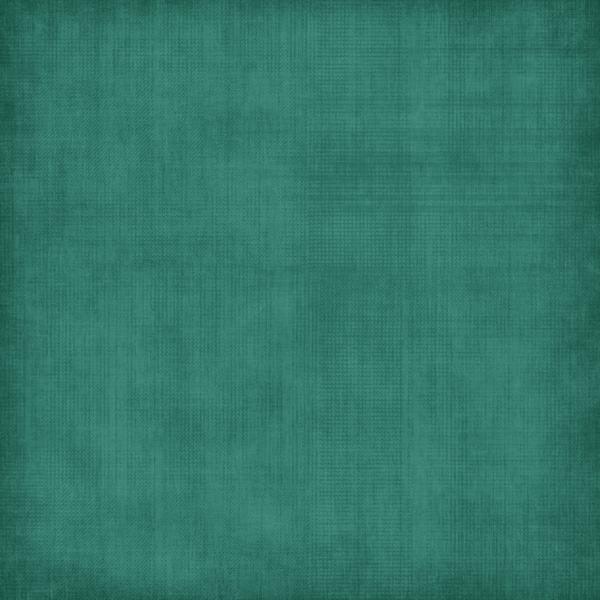 defis n°3 scrap bleu vert 686722clarey_aquamarine_paper2