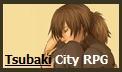 Tsubaki City