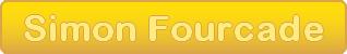 Les Disciplines : Le Biathlon 690893simonfourcade