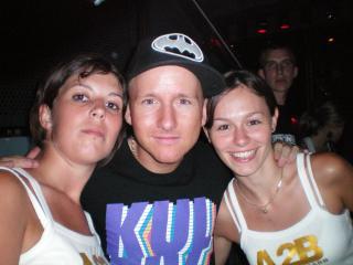 Vos photos avec des DJ's - Page 5 692711100_0085