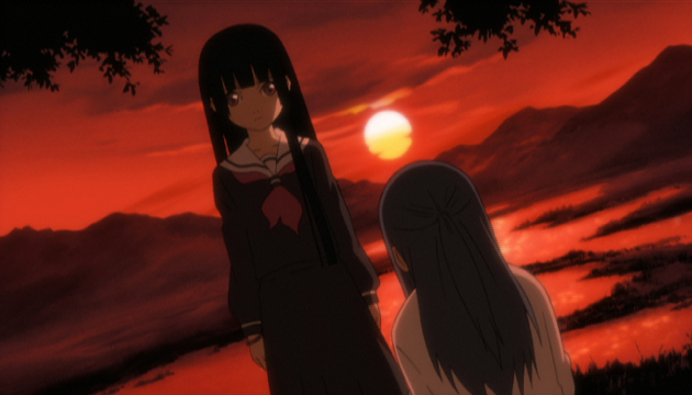 Blind Test Manga 709009hell_girl