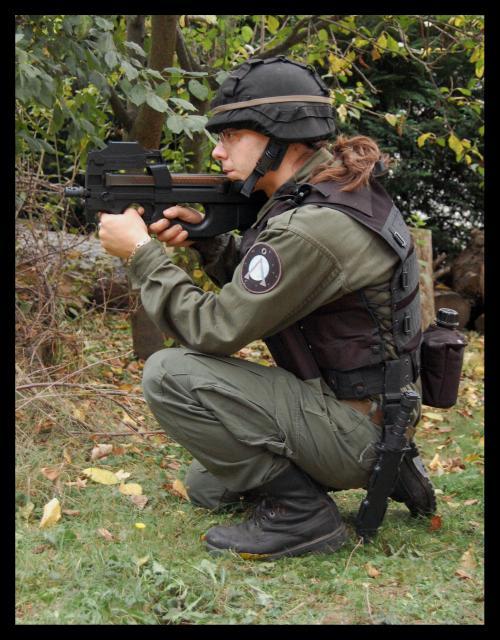 Camouflages du monde Yacks ! 716376DSC_005_borders