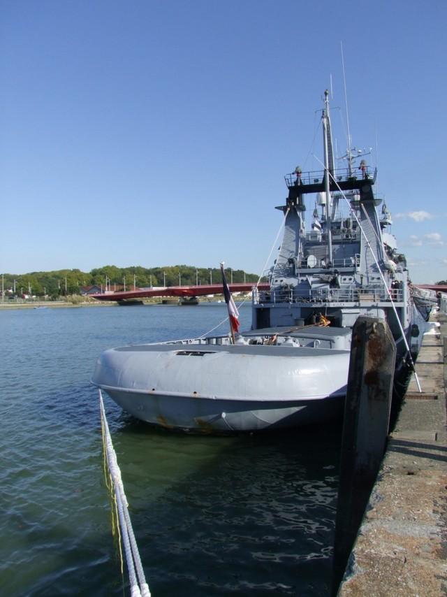 Remorqueur de Haute Mer (RHM) TENACE 71802618925r10