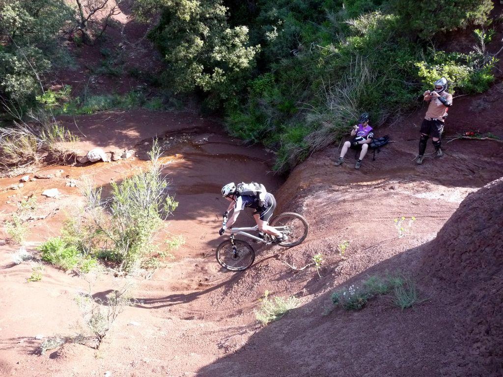 Arboras - Col du Vent - Canyon du Diable - Round 3 726108tn_P1010555