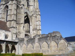 Une journée à Soissons 728256soi16
