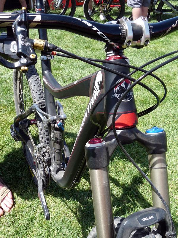 Rocky Mountain 7290612011_rocky_mountain_slayer_freeride_bike04