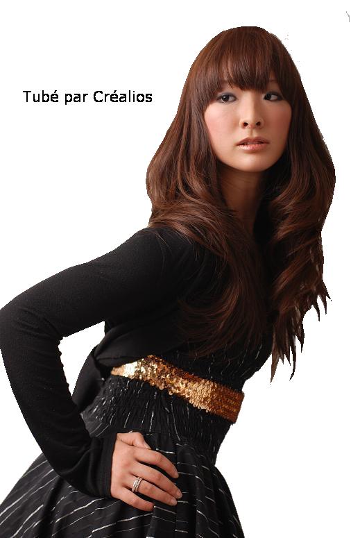 Asie-Femmes - Page 2 73200733130_1_800x0