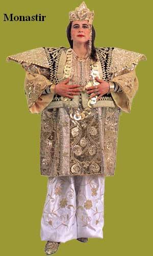 libes la3roussa fi mo5talaf al wilayat al tounisia 734122monastir4ml