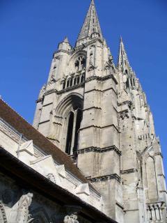 Une journée à Soissons 73497soi15