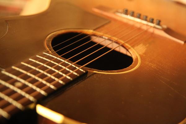 Gibson LG1 1957 742917IMG_0297