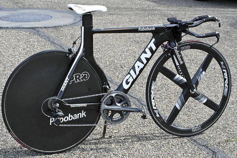 Les vélos de contre la montre 7500511235391701847_vhaxisk8s3c9_798_75