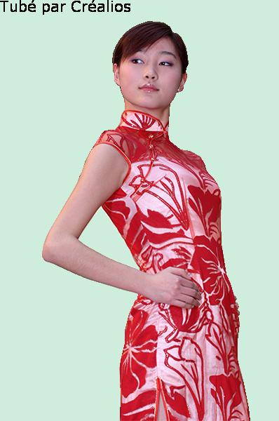 Asie-Femmes - Page 2 75349039318718