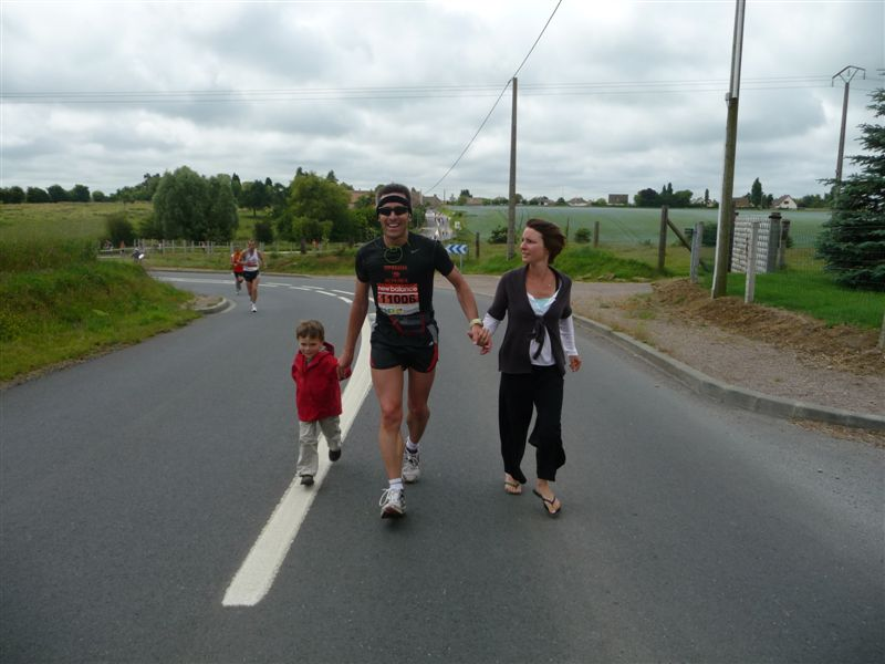 Marathon de caen avec photos ! 75452untitled2