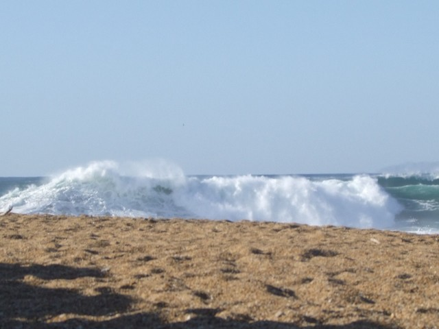 Remorqueur de Haute Mer (RHM) TENACE 76213086127011