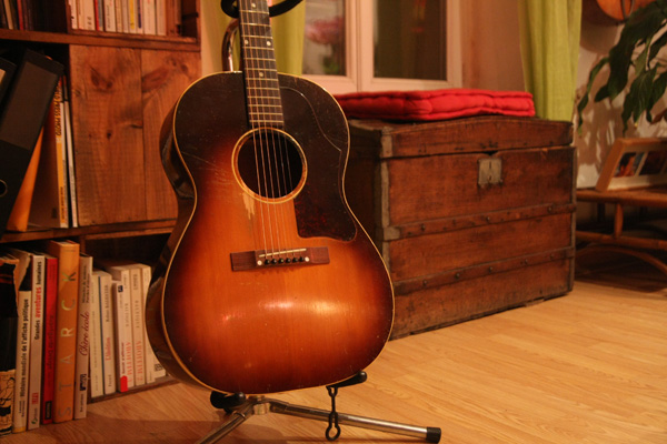 Gibson LG1 1957 76516IMG_0293