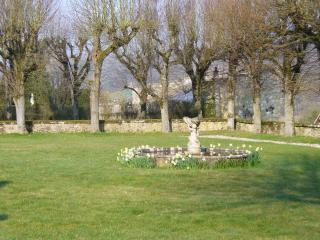 Visite au château d'Ambleville 767362amble3