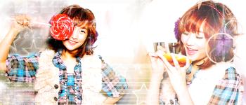 [Pop] After School 770007nicole