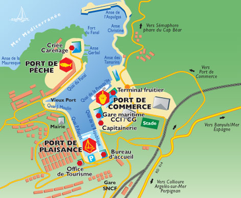 UNE MARINE FRANCAISE ALTERNATIVE - Page 10 770684plan_port_vendres_g
