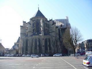 Une journée à Soissons 772500soi19