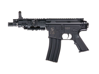 [ TUTO ] Choisir sa M4 775359M4_Pistol