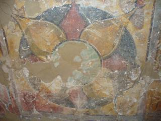 Visite au musée archéologique du Val d'Oise. 775610musee9