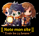 776398notesite.png