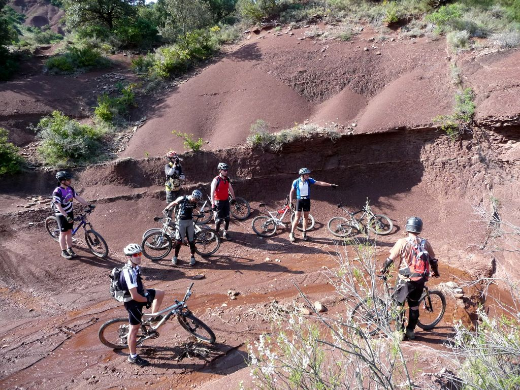 Arboras - Col du Vent - Canyon du Diable - Round 3 776713tn_P1010546