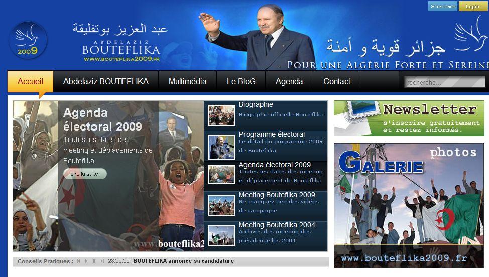 Actualités Algeriennes - Page 22 781512090304071334762619