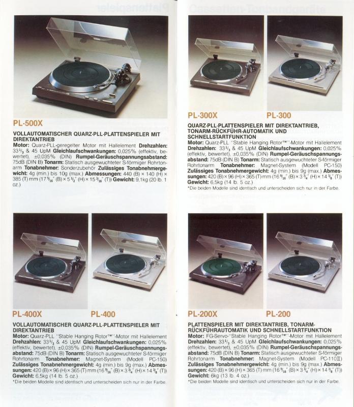 Tuner Pioneer TX-720 L 782149pioneer80_07