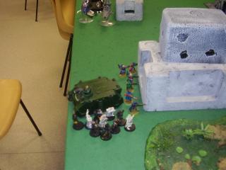 Eldar vs forces de l'impérium (2500 points) 783892P5160032